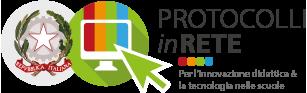 http://www.istruzione.it/ProtocolliInRete/