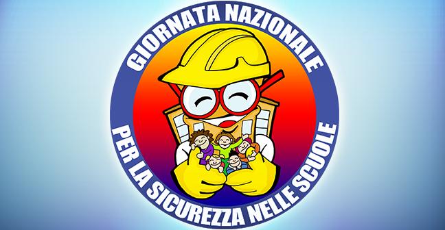 http://www.istruzione.it/edilizia_scolastica/img/img_bandi_GiornataNazionaleSicurezza.png