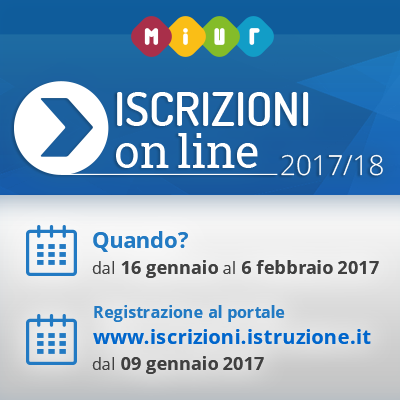 http://www.istruzione.it/img/Infografica_iscrizioni_on_line_20172018.png