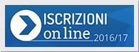 Iscrizioni on line 2016/17