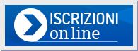banner iscrizioni online