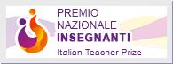 Premio nazionale insegnanti