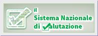 Sistema Valutazione Nazionale