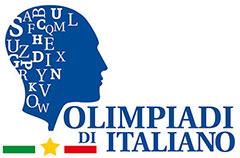 Olimpiadi di Italiano - Edizione 2013-14