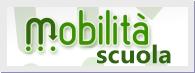 Mobilità 2016/17