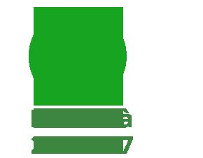 Mobilita' del Personale della Scuola 2016/2017