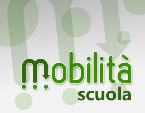 Mobilita' del Personale della Scuola 2017/2018
