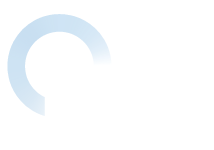 http://www.istruzione.it/polis/assets/img/header/Logo_IstanzeOnline.png