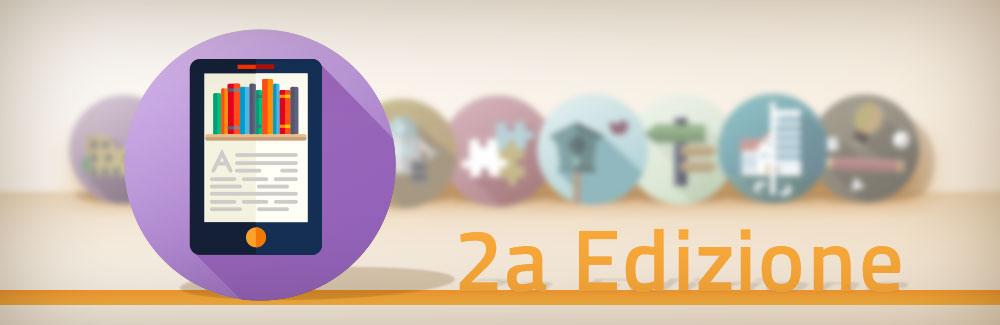 Formazione per adulti - 2a edizione Approvazione e pubblicazione graduatorie definitive