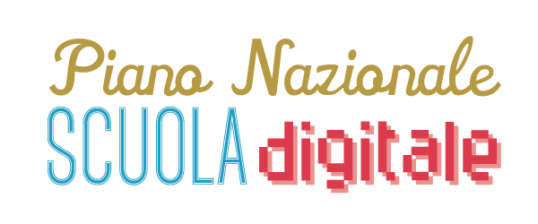La scuola digitale - MIUR
