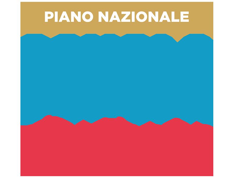 Risultati immagini per logo di Piano nazionale scuola digitale